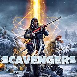 scavengers hacks product image