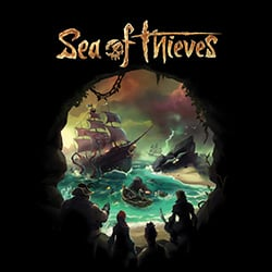sea of thieves hack product