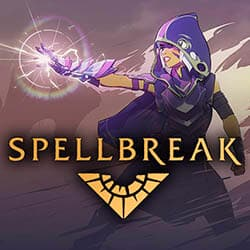 spellbreak hacks
