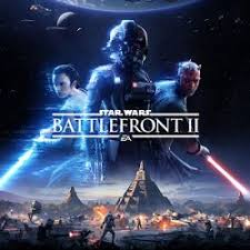 Star Wars Battlefront 2 Hacks 🥇 ESP Cheats | Killer Aimbot 2020