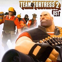 Team Fortress 2 (TF2) Hacks ESP Cheats | Aimbot Wallhack