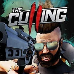 The Culling Hacks 🥇 Wallhack Cheats Killer ESP Aimbot Download