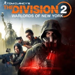 The Division 2 Hacks 🩸 Cheats 🥇 Aimbot (TD2) – DOWNLOAD NOW