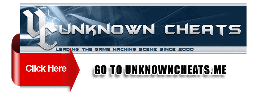 Unknown Cheats Modern Warfare Hacks