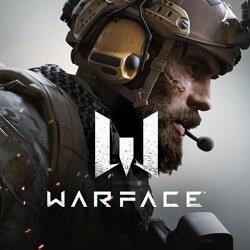 warface-hack
