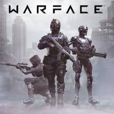 Warface Hacks 🥇 ESP Cheats & Killer Aimbot Download – IWantCheats