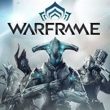 Warframe Hacks 🥇 Cheats Aimbot Undetected 2020 – IWantCheats.net