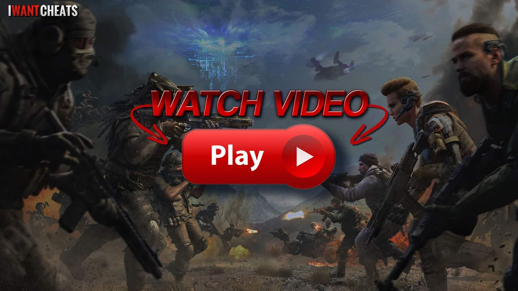 warzone-hack-video