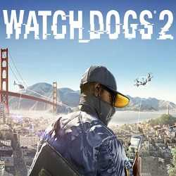Watch Dogs 2 Hacks 🥇 ESP Cheats Amazing Aimbot 2020