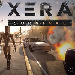 xera-survival-hack