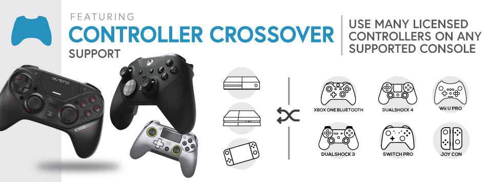 zenslider-crossover-1